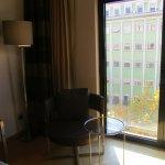 Photo de Eurostars Das Letras Hotel