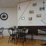 Photo of Restaurant Umami