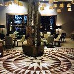 Bilde fra Kenzi Tower Hotel