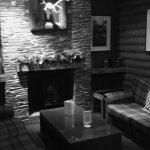 Bilde fra Chevin Country Park Hotel & Spa