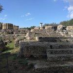 Храм Зевсу.