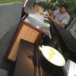 Prime Plaza Suites Sanur - Bali (Formerly Sanur Paradise Plaza Suites) Foto