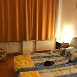 Billede af Aparthotel City 5