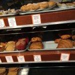 Photo of Dahlia Bakery