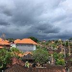 Photo of Suarsena House Bungalows
