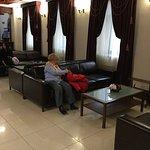 Photo of Shalyapin Palace Hotel