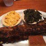 Foto de Park Avenue BBQ and Grill
