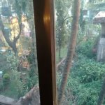 Lonavala - Under the Over, A Sterling Holidays Resort