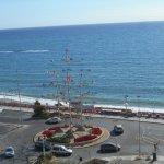 Photo of Aparthotel Sunny Beach