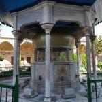 Photo of Al-Jazzar Mosque