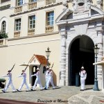 Photo de The Palace Guards