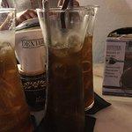 ภาพถ่ายของ Dexter Cafe & Bar