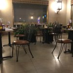 Foto de Pittsfield Cafe
