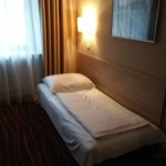 Bilde fra Hotel Europaischer Hof