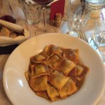 Photo of Osteria Trattoria da Dario