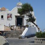 Chiesa del Soccorso Foto
