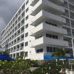 Photo of Best Western Plus Atlantic Beach Resort