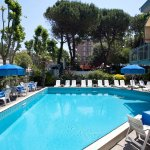 Photo de Hotel Metropolitan