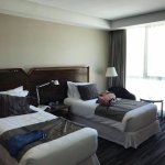 Photo of Hotel Dreams Valdivia
