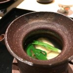 Photo of Kyoto Tsuruya