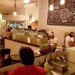 Photo of Cafe Marzano