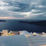 Foto de Heliotopos Hotel