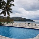 Photo of Coconut's Maresias Hotel