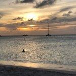 Barcelo Aruba resmi