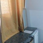 Hotel Araguaia의 사진
