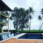 Photo of Lanta Pura Beach Resort