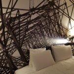 Photo of Hotel Mercure Paris Malakoff Parc des Expositions