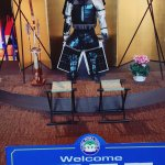 Photo of Shinshu-Matsushiro Royal Hotel