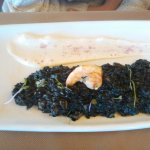 La Candelita Restaurante & Terraza照片