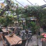 Stydd Gardens Photo