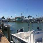 Photo of Captain Pip's Marina & Hideaway
