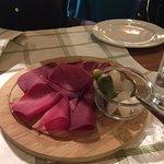 Foto de Cafe Romand