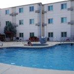 Photo of Motel 6 Moab