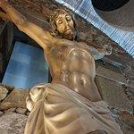 Photo de Parish Church of Sant Roma