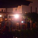Foto de La Brisa Loca Hostel