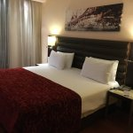 Photo of Iberostar Grand Hotel Budapest