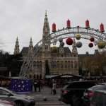 Photo de Place de l'Hôtel de Ville (Rathausplatz)