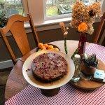 Foto Snug Hollow Farm Bed & Breakfast