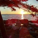 Foto de Newagen Seaside Inn