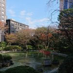 Photo of The Prince Sakura Tower Tokyo