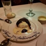 The best dessert!