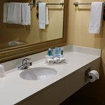Holiday Inn Express Pigeon Forge/Dollywood Photo