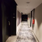 Foto de Courtyard by Marriott Brno