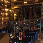Photo of Hilton Buenos Aires