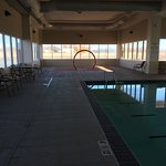 Foto de Holiday Inn Express Hotel & Suites Elk City
