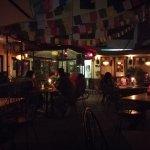 Photo de Black Olives Cafe and Bar